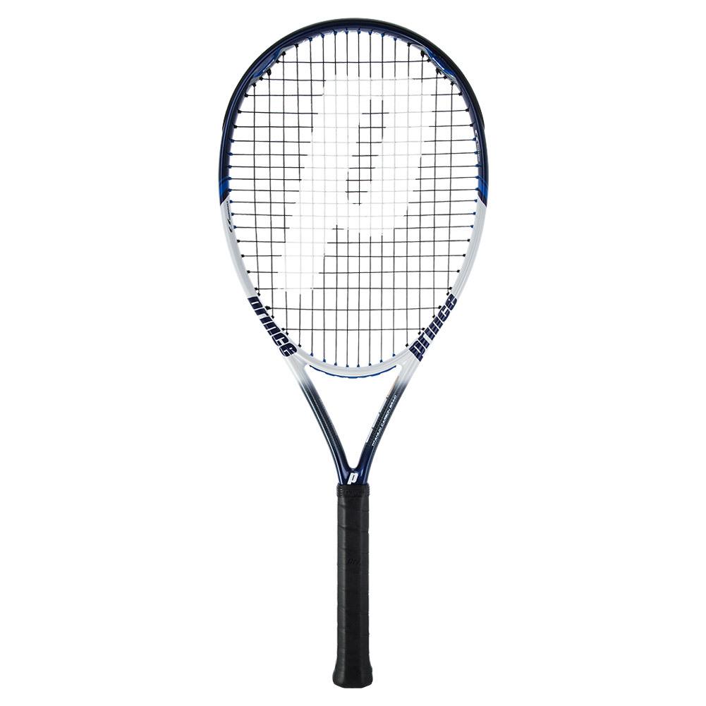 Lightning 110 Demo Tennis Racquet