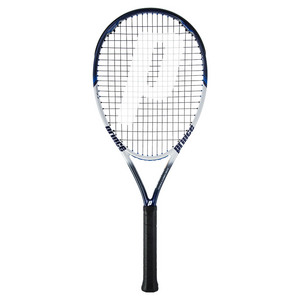Lightning 110 Demo Tennis Racquet