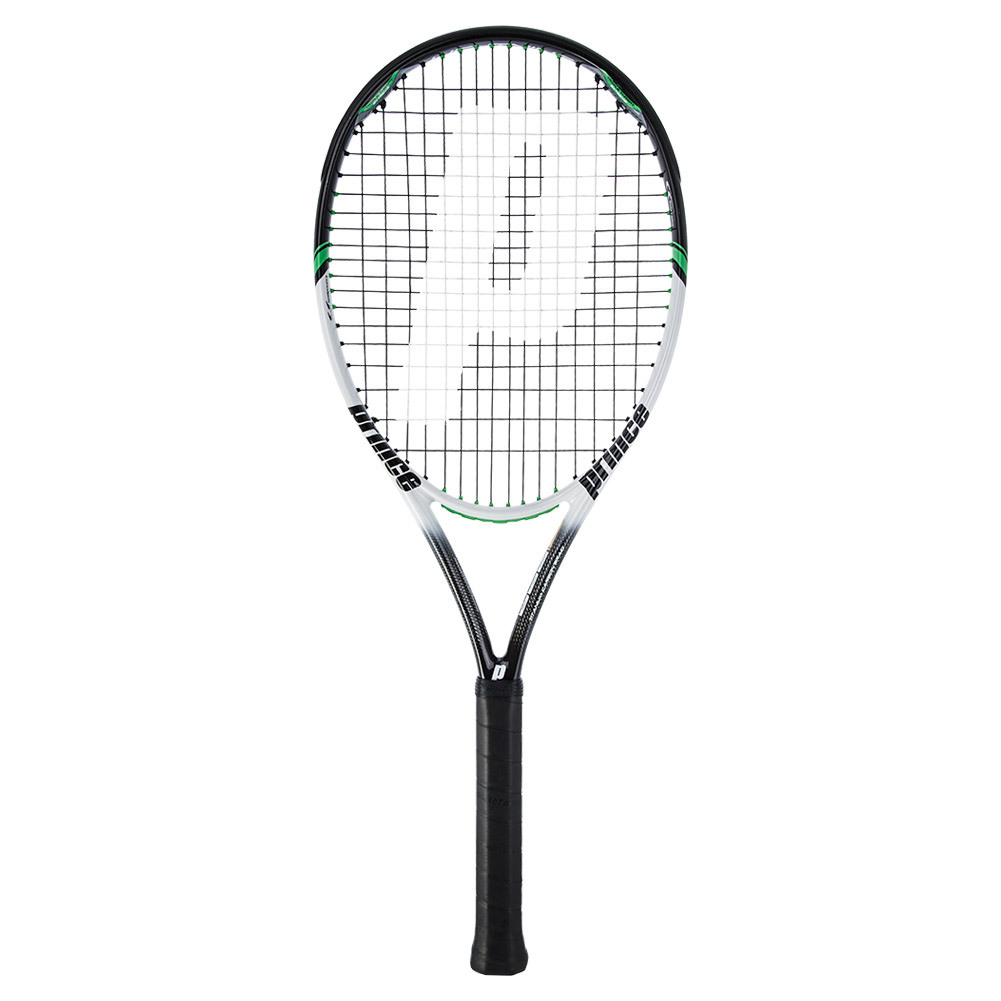 Lightning 100 Demo Tennis Racquet