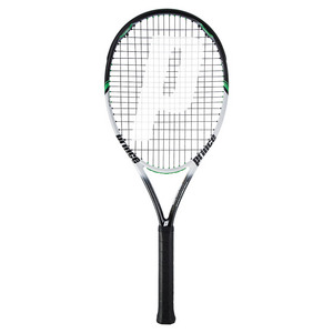 Lightning 100 Demo Tennis Racquet