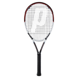 Lightning 105 Tennis Racquet