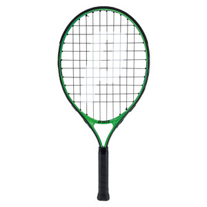2016 Tour 21 Junior Tennis Racquet