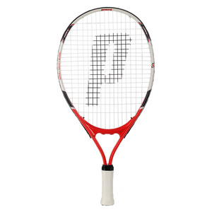 PRINCE PLAY AND STAY 21 JUNIOR TENNIS RACQUET