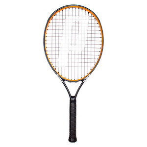 2016 Tour Elite 25 Junior Tennis Racquet
