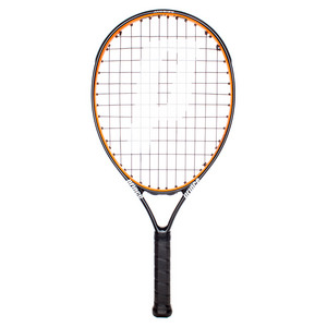 2016 Tour Elite 21 Junior Tennis Racquet