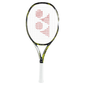 EZONE DR 26 Junior Tennis Racquet