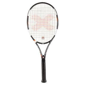 BXT X Force Pro Tennis Racquet