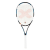 BXT X Force LT Tennis Racquet by PACIFIC