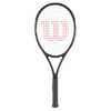 Burn FST 95 Tennis Racquet by WILSON