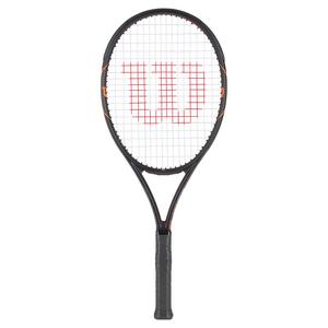 Burn FST 99 Tennis Racquet