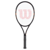 Burn FST 99 Tennis Racquet by WILSON
