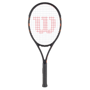 WILSON BURN FST 95 DEMO TENNIS RACQUET
