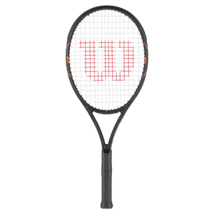 WILSON BURN FST 99 DEMO TENNIS RACQUET
