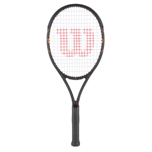 Burn FST 99S Tennis Racquet