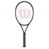 Burn FST 99S Tennis Racquet by WILSON