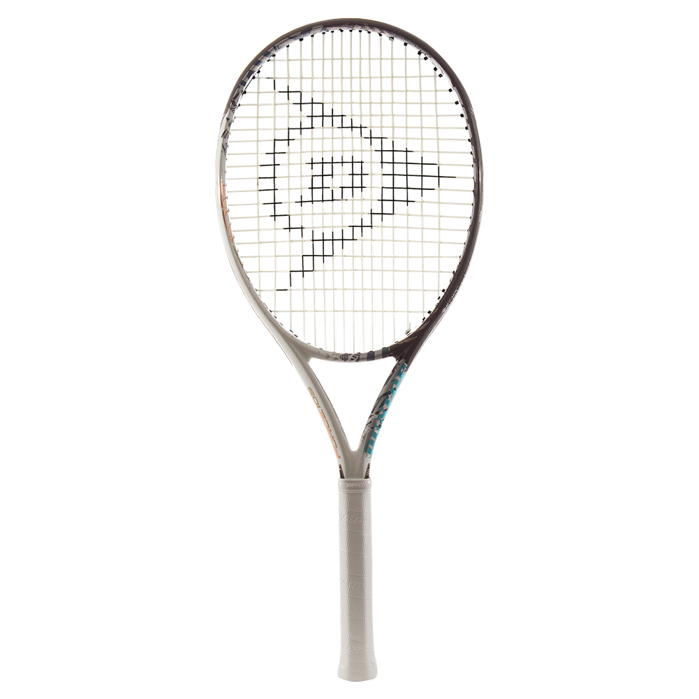 Force 105 Tennis Racquet