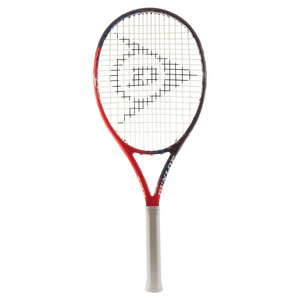 Force 100 Tennis Racquet