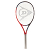 Force 100 Tennis Racquet by DUNLOP