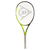 Force 100 Tour Tennis Racquet by DUNLOP