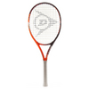 Force 98 Tennis Racquet by DUNLOP