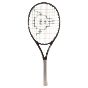 DUNLOP FORCE 98 TOUR TENNIS RACQUET