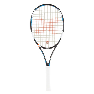PACIFIC BXT X FORCE LT NO. 1 DEMO TENNIS RACQUET