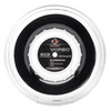 LASERFIBRE Vorso Tennis String Reel Black