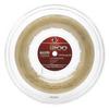 LASERFIBRE Laser 1200 Tennis String Reel Natural