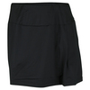 CHRISSIE BY TAIL Women`s Cosette 14.5 Inch Tennis Skort Black