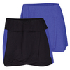TAIL Women`s Una 13.5 Inch Tennis Skort