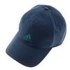 ADIDAS Climalite Tennis Cap Mineral Blue