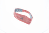 ADIDAS Climacool Tennis Hairband Sun Glow