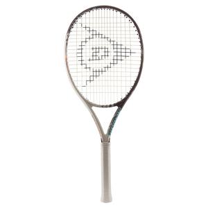 Force 105 Demo Tennis Racquet