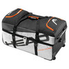 HEAD Tour Team Travel Tennis Bag Silver and Black