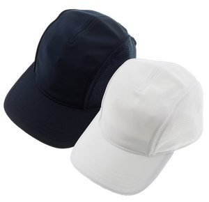 Men`s Ultra Dry Tennis Cap
