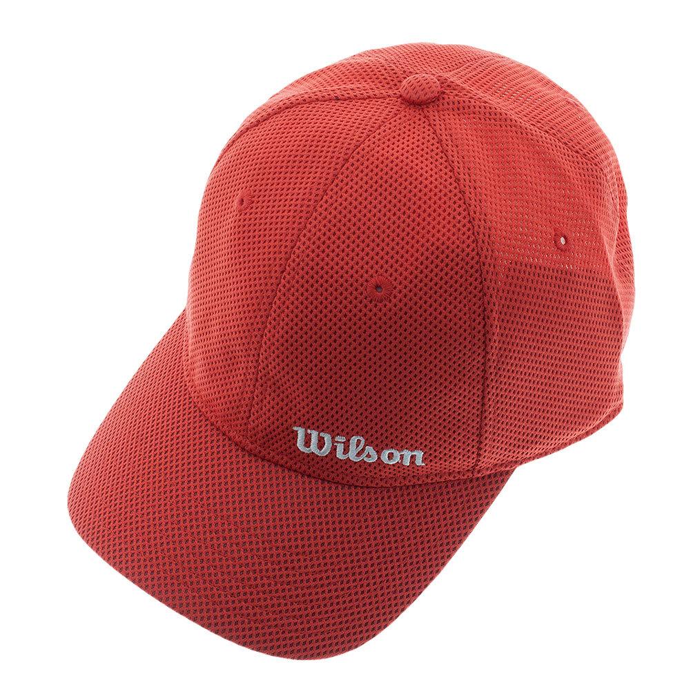 Summer Tennis Cap