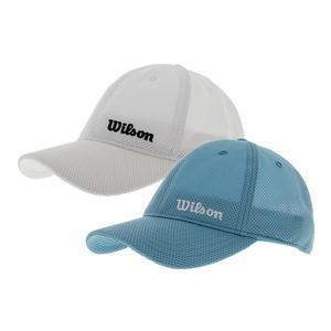 Summer Tennis Cap