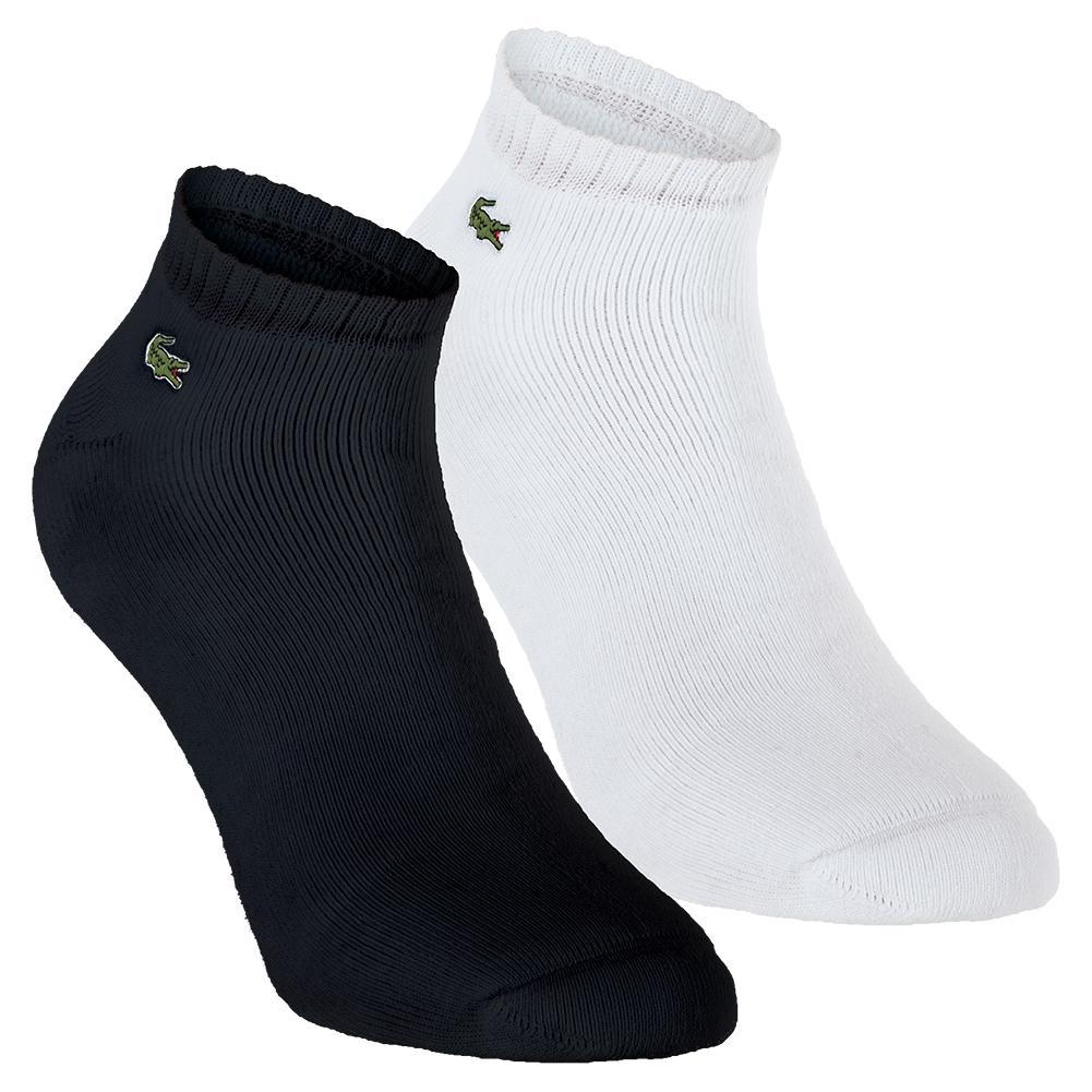 Men's Sport Ped Tennis Socks