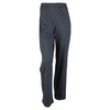 BOLLE Women`s Bayside Tennis Pant Graphite