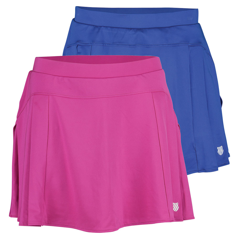 Unique Women S Tennis Skirt Item 596689417 Nike Flirty Knit Women S Tennis