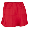 CHRISSIE BY TAIL Women`s Cressida 13.5 Inch Tennis Skort