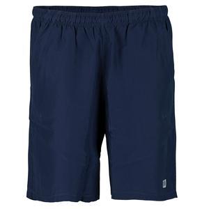 Boys` Rush 8 Inch Woven Tennis Short