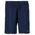 WILSON Boys` Rush 8 Inch Woven Tennis Short