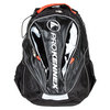 QShadow Tennis Backpack Black by PRO KENNEX