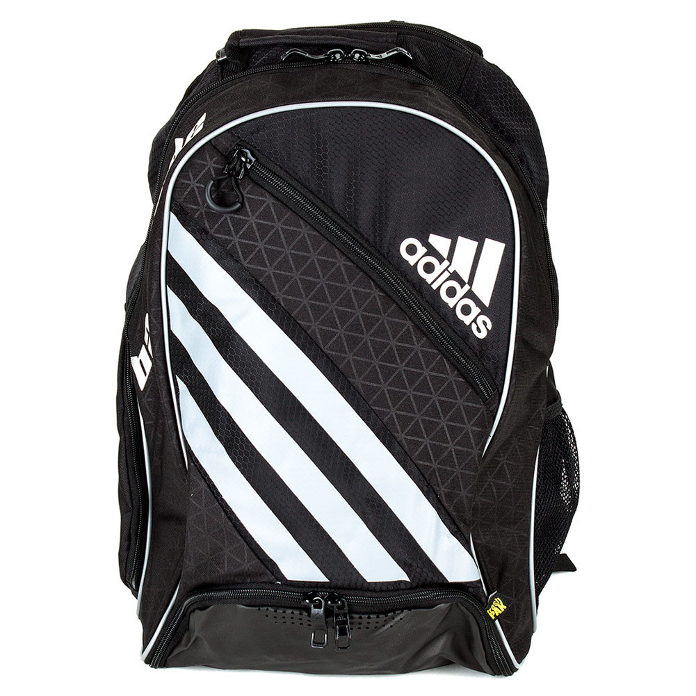 Buy adidas tennis bag   OFF33% Discounted 3cdd26a1b6aa7