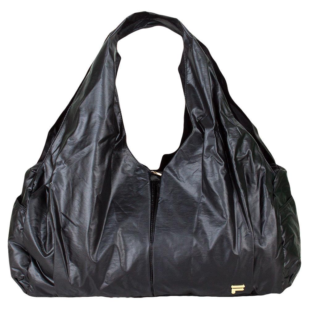 26 unique womens tennis bag
