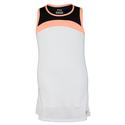FILA Girls` Diva Tennis Dress