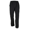 FILA Men`s Platinum Tennis Pant Black