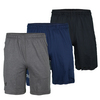 Men`s Raid 8 Inch Short by UNDER ARMOUR