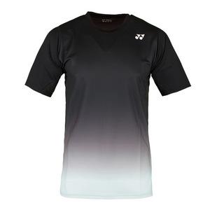 Men`s Australian Open Wawrinka Tennis Crew
